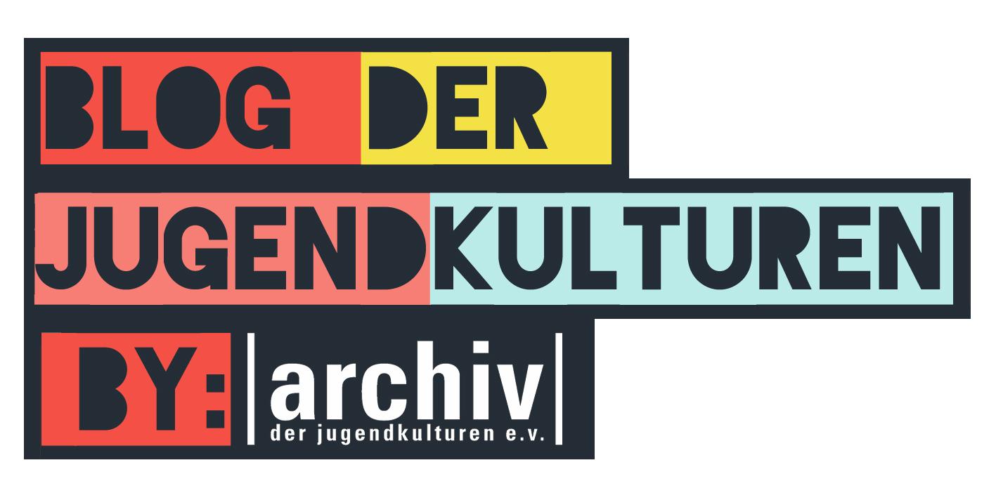 Startseite - Archiv der Jugendkulturen e. V.